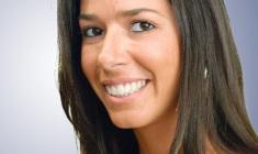 ortodontia-tambem-para-adultos+eurides-gurkewicz