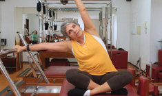 pilates-coluna-saudavel-vida-sem-dor+metacorpus