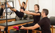 pilates-sua-coluna-agradece+studio-de-pilates-de-celis