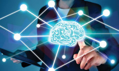 reprograme-o-seu-cerebro-e-mude-seu-cerebro+tania-muratori