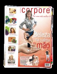 revista-corpore+curitiba+021