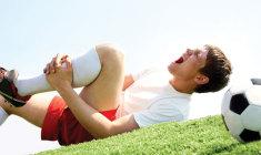 saude-e-esporte-a-combinacao-ideal+adriano-karpstein