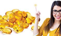 sem-sol-sem-vitamina-d+claudia-kloster