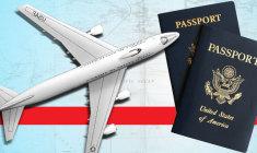sua-viagem-sem-riscos+schultz-vistos-consulares