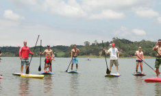 super-paixao+stand-up-paddle-club