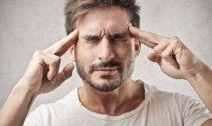 treine-seu-cerebro-e-cultive-pensamentos-positivos prof-lucio