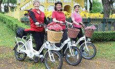 va-mais-feliz-va-de-bike-eletrica+e-leeze
