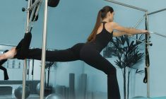 a-forca-do-pilates+studio-quality