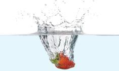 agua-pura-vida-longa+purific