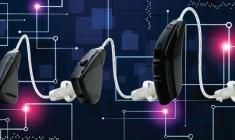 audicao-via-wireless+resound