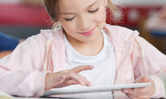 como-escolher-escola-filho+clinica-parceria_