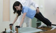 corpo-delineado-com-pilates+bondaruk