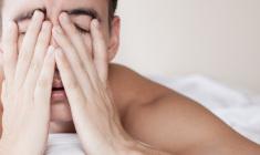 depressao+disturbio-do-sono+dr-marcello-brasil_
