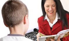 dificuldade-de-aprendizagem+clinica-parceria_
