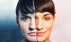 duas-caras+disturbio-bipolar+outubro_2011_
