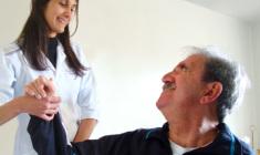 fisioterapia+esclerose+multipla+julho_2012_