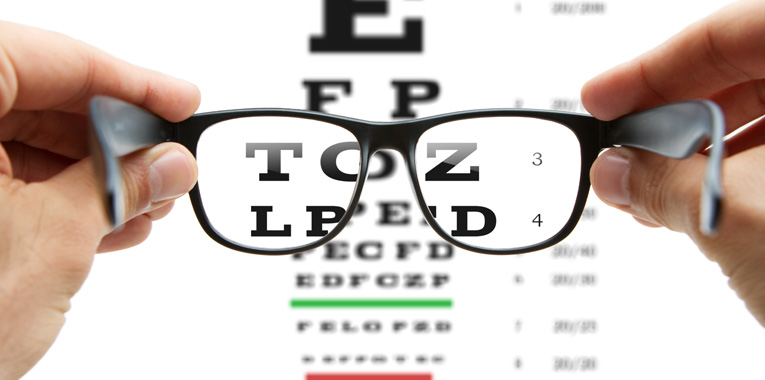 mitos-e-verdades+astigmatismo+artur-schmitt_