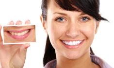mockup-dental+odontologia-estetica+adriane-paglia_
