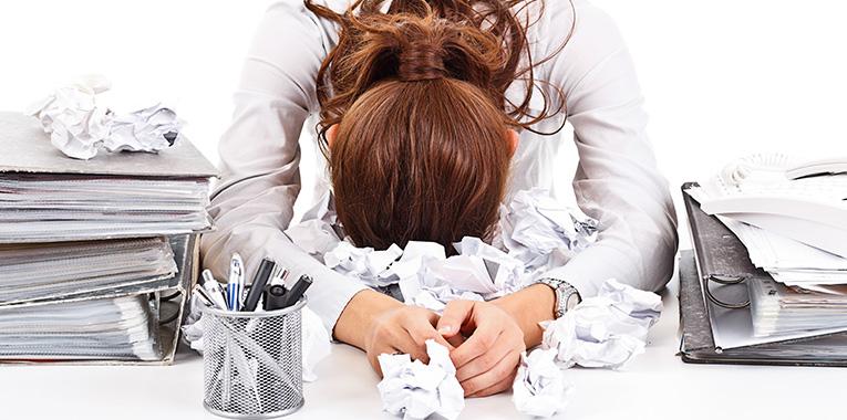 neurofeedback+estresse+trabalho+tania-muratori_