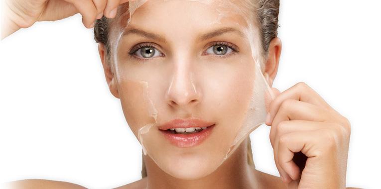 peeling-quimico-facial+dr-paulo-bettes_