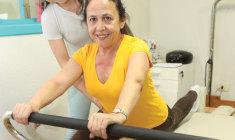 pilates-fortalecimento-e-prevencao+pilates