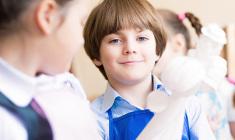 quando-mudar-de-escola+clinica-parceria_