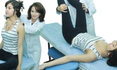 quer-saber-os-segredos-para-ter-uma-boa-postura+fisio-global