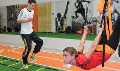 treine-como-os-atletas+one-funcional