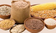 a-saude-que-vem-dos-alimentos+clinica-nutricao-funcional