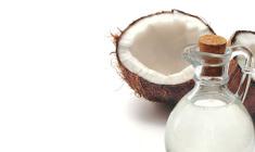 Afinal, o óleo de coco faz ou não faz bem para a saúde