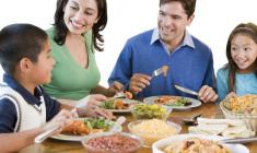 alimento-saudavel-para-toda-familia+vida-leve