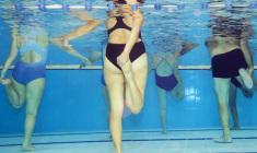 atividades-aquaticas-suas-articulacoes-agradecem+escola-de-natacao-amaral