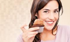 comer-bem-um-prazer-a-toda-hora+marcos-padaria-gourmet