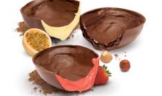 delicie-se-e-chocolate+mister-cuca