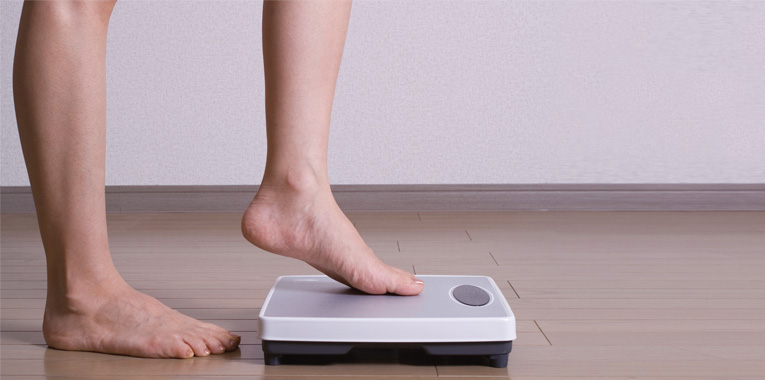 diga-nao-a-obesidade+milton-ogawa