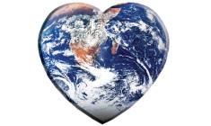 doencas-cardiacas-sao-uma-epidemia-mundial+quanta