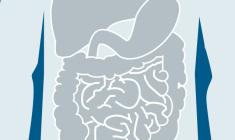 exames-que-salvam-vidas+gastroclinica