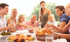 familia-apoio-fundamental-para-vencer-a-obesidade+paulo-nassif