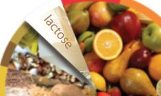 mais-vitalidade-com-alimentos-funcionais+requinte