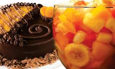 o-poder-das-frutas+requinte