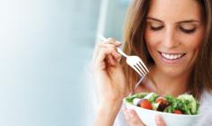 o-programa-alimentar-que-seu-organismo-precisa+vida-leve