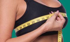 obesidade-alem-da-estetica+ulyssea-costa