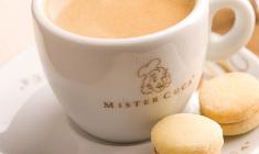 que-tal-um-cafezinho+mister-cuca