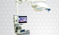 vantagens-da-cirurgia-minimamente-invasiva+instituto-jacques-perissat