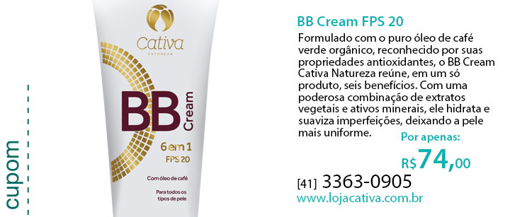 cativa-natureza-bb-cream