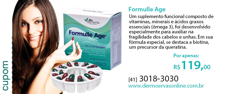 formulle-age