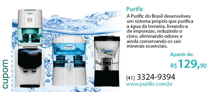 purific