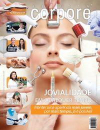 capa-revista-corpore-ed39