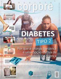 capa-revista-corpore-ed40