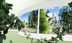 deixe-a-natureza-cuidar-de-voce+oasis